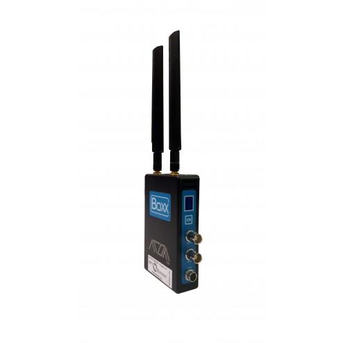 Boxx Atom Lite Transmitter Unit