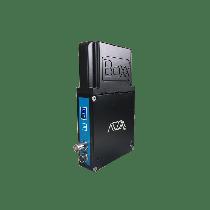 Boxx Atom Lite Receiver