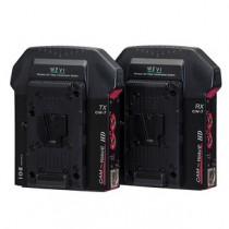 IDX CW-7 Cam-Wave HD System (Ex-Hire)