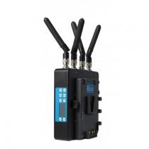 Boxx Meridian Transmitter Unit