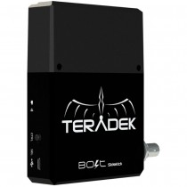 Teradek Bolt Pro Sidekick Receiver