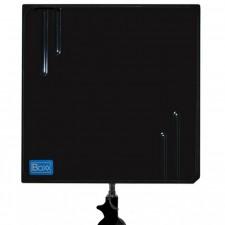 Boxx 5 way panel Antenna