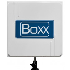Boxx 5-way Panel Antenna