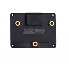 Anton Bauer Battery Plate Female