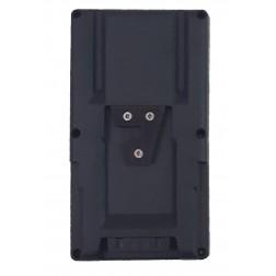 Boxx V-Lok Battery Plate Female